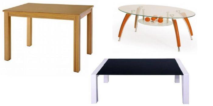 столы2