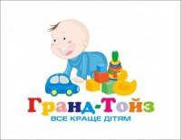 logotip_grand_toiz1332772622