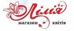 logo-liliia1316510822