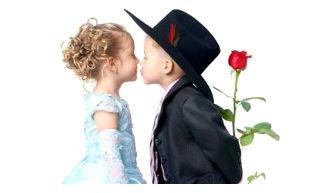 kak-prazdnujut-den-svjatogo-valentina-uhod-za_1