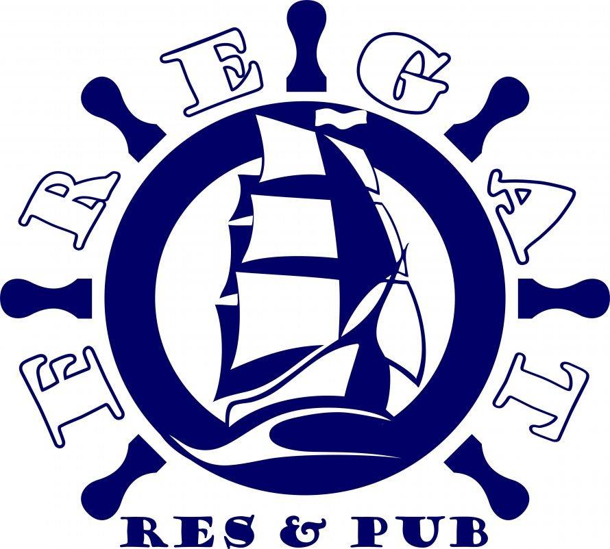 new logo fregat