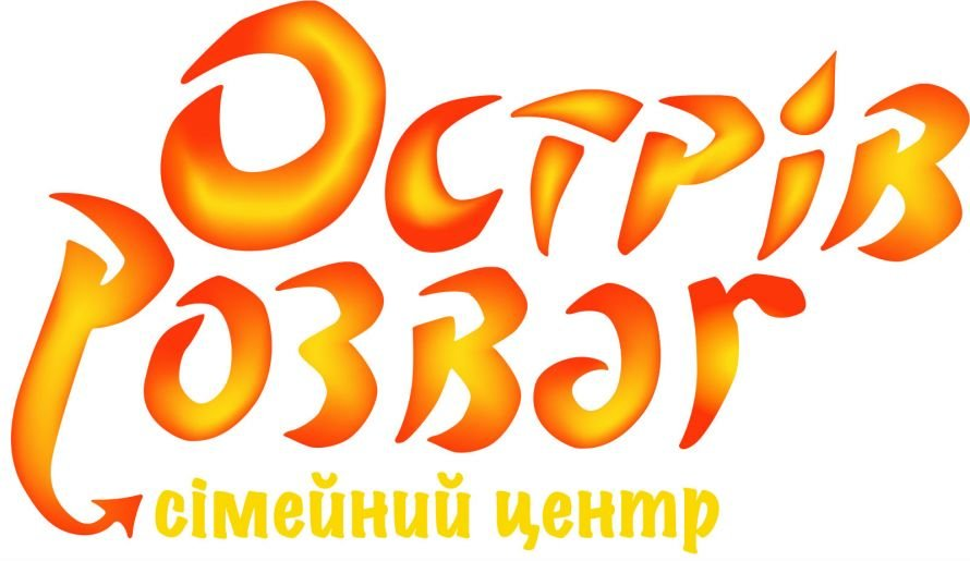 logo_ostrov
