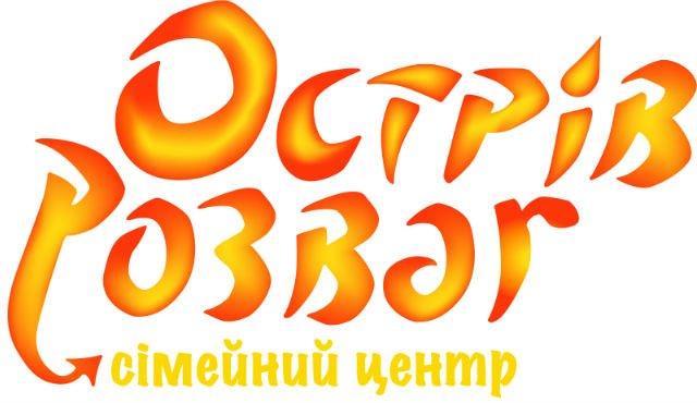 logo_ostrov1
