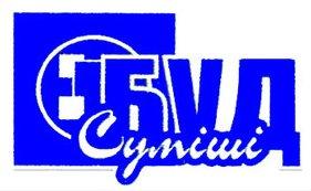 logotip__136560142224