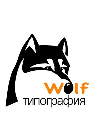 vyFo_SgBF3U