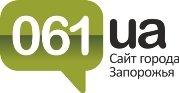 061_logo
