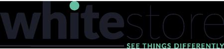 whitestore-logo