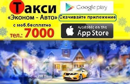 061_Ekonom_taxi