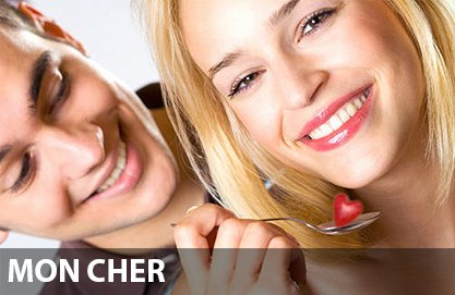 Mon-Cher