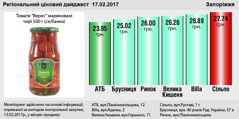 Zaporozh'ye_17_02 (1)