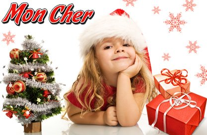 061_-Mon-Cher