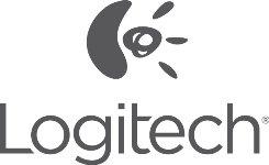 Logitech-logo-stacked-80K