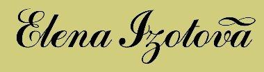 logo izotova2