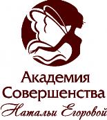 snimok-1_138304734673