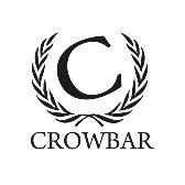 crowbar_round_black