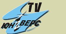 TV-Universe logotip