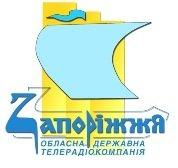 Zaporozhye