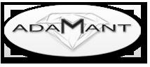 adamant1311072251