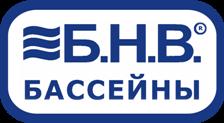 bnv-logo-alime2_2