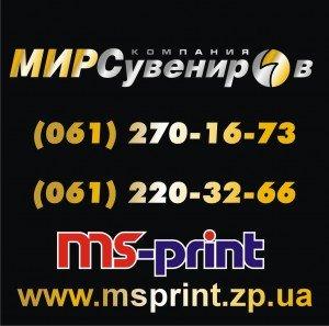 mslogo_gold_viz