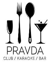 PRAVDA_logo