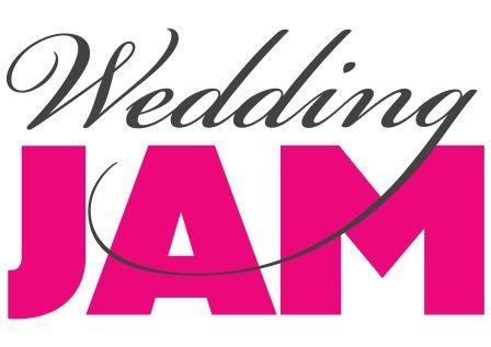 WJAM_logo