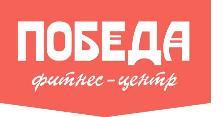 logotip_POBEDA