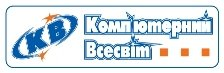 logo_kv_v_ramke