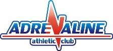 adrenaline_logo