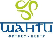 Лого_Шанти-1