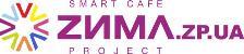 logo_ZIMA_horizontal_www
