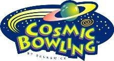 Logo Cosmik