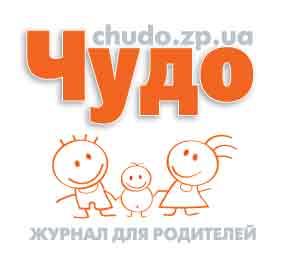 Logo-Chudo2