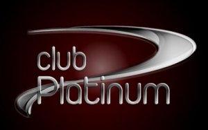 Plattinum Logo