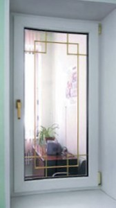met_pl_-okna_i_balkonu_2-168x300