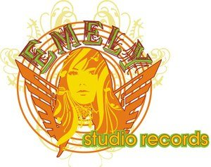 Emely Studio Records