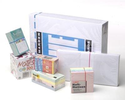 paper_board_packaging_1