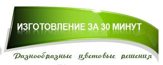 pech3_138677223250