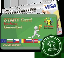 start_card