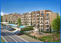 Недвижимость - Болгария - 2