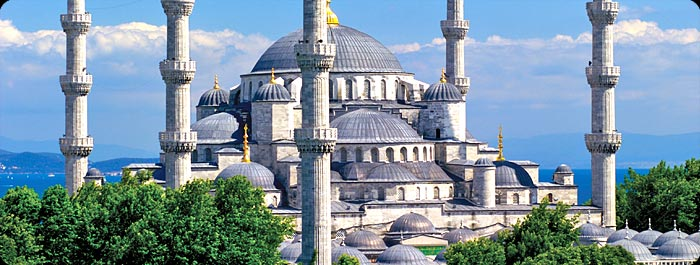istanbul2.jpg___nocache___1