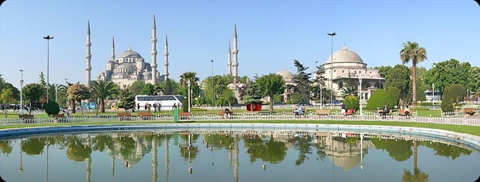 istanbul3.jpg___nocache___1