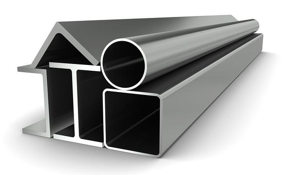 металлопрокат Запорожье2