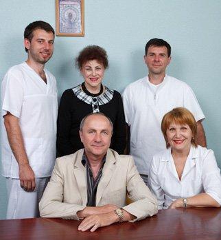 stomatologija_zaporozh'e