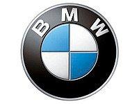 101581391_w200_h200_bmw_logo