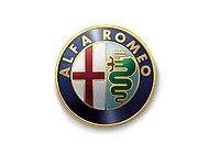 99816212_w200_h200_alfa_romeo_logo