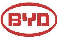 101582274_w200_h200_byd_logo