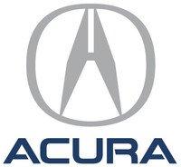 99816186_w200_h200_acura_logo