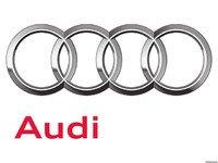 99816230_w200_h200_audi_logo