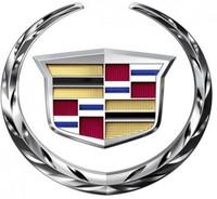101588104_w200_h200_sadillac_logo